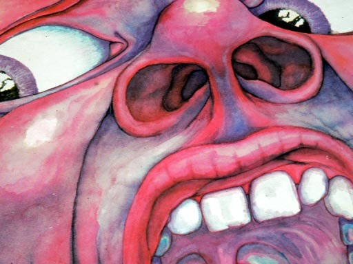 In The Court Of The Crimson King_01.jpg